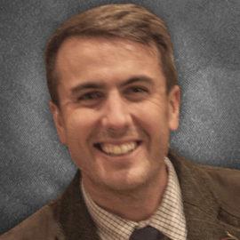Neal Flesner