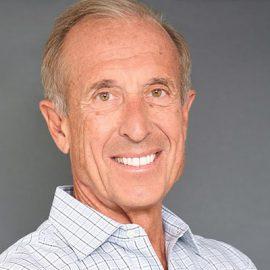 Jim Eisenhart