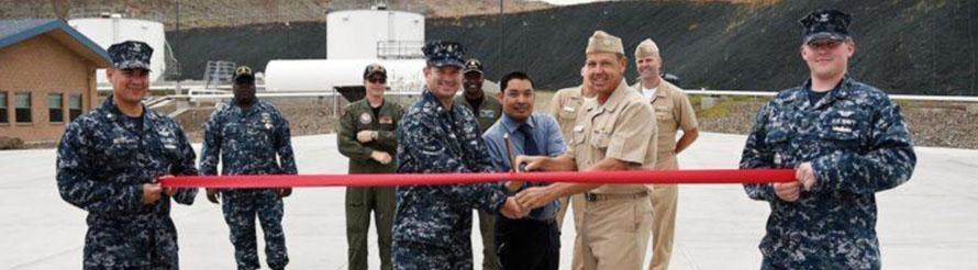 Navy-San-Clemente